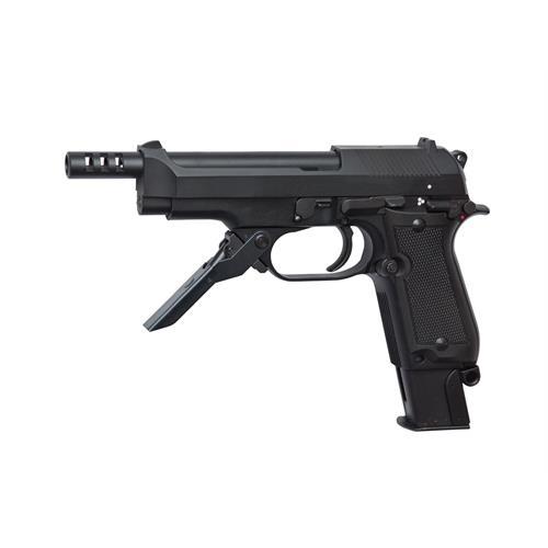 m93-ii-gas-blowback-metal-semi-3-burst-new-version