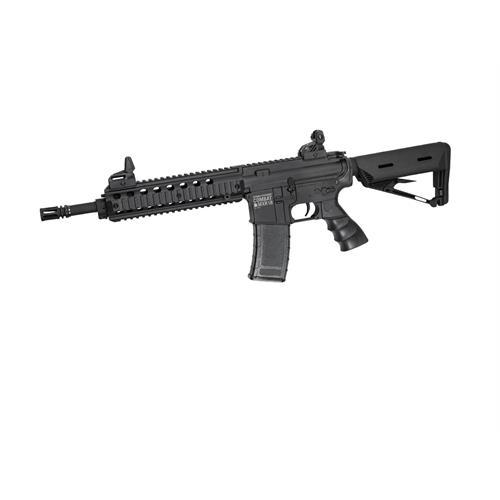 m4-combat-mxr18-cqb-valuepack