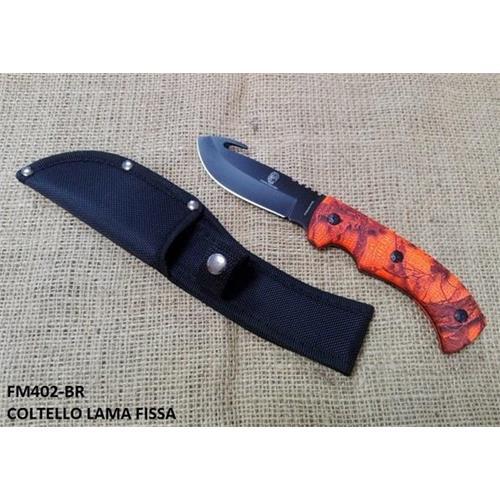coltello-lama-fissa-brunita-da-10cm-con-scuiatore-manico-orange