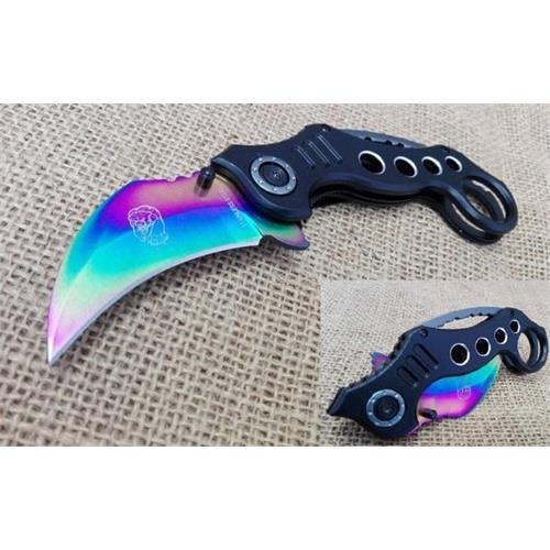 coltello-tascabile-lama-19cm