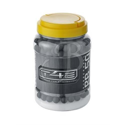 pallini-in-gomma-t4e-cal-43-0-68g-confezione-500-pezzi