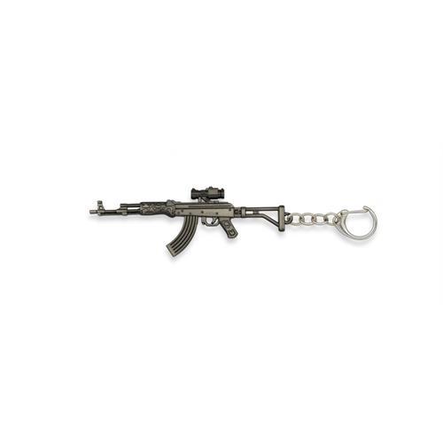 portachiavi-fucile-ak74-10-5cm