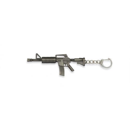 portachiavi-fucile-m4a1-10-5cm