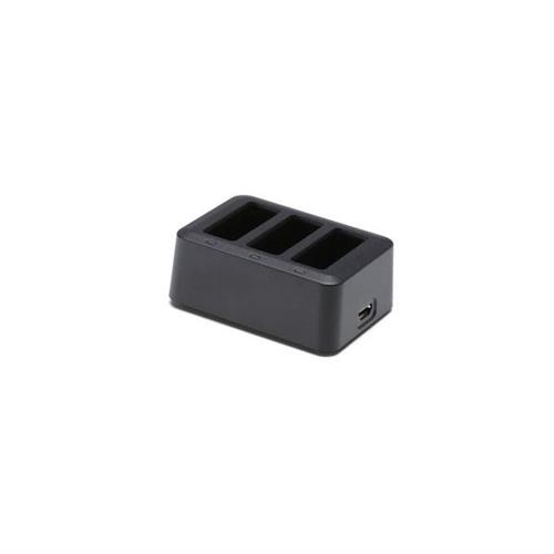 battery-charger-for-tello-dji