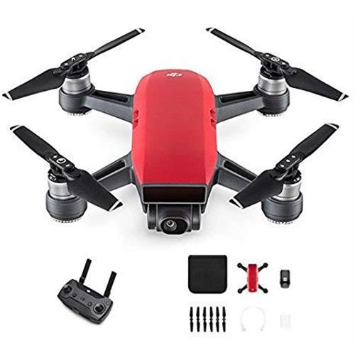 drone-dji-spark-combo