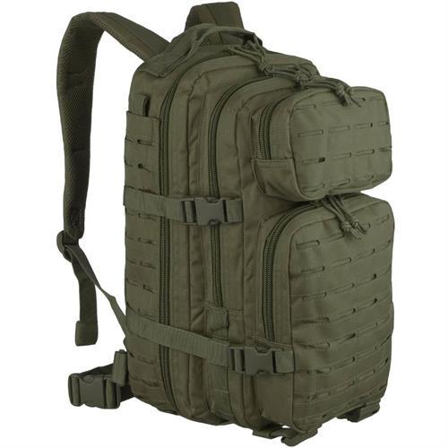 exagon-combat-wear-zainetto-tattico-multitasche-verde-molle-system-laser-cut