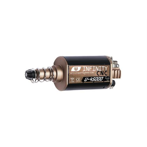 motor-infinity-cnc-u-45000-long-axle