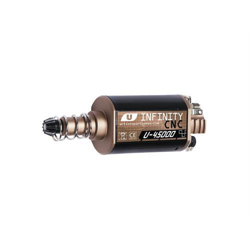 motore-infinity-u-45000-cnc-albero-lungo
