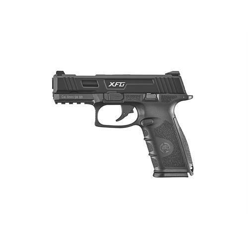 xfg-pistol-gas-blowback-metal-slide-black