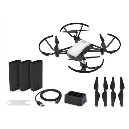 drone-dji-tello-boost-combo