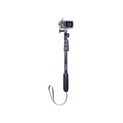 braun-bastone-per-selfie