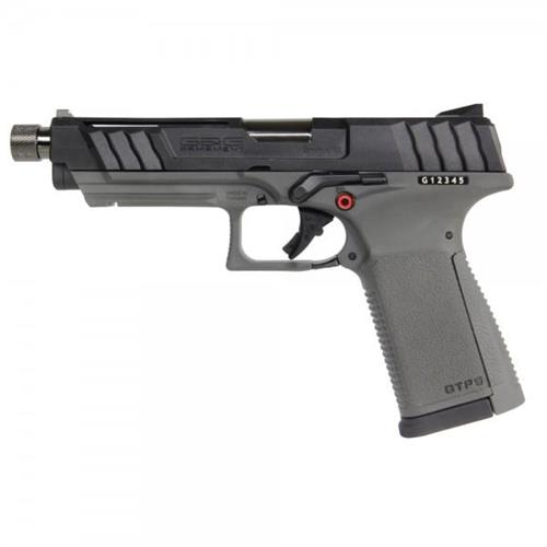 gtp9-tactical-gas-scarrellante-black-grey