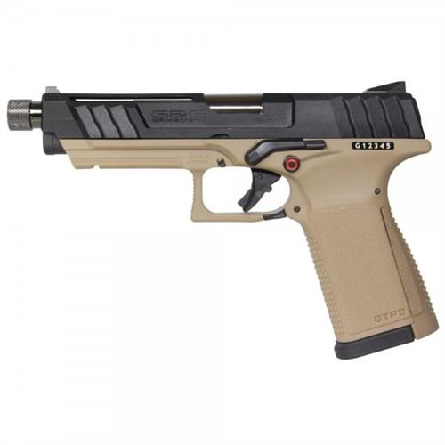 gtp9-tactical-gas-scarrellante-black-tan