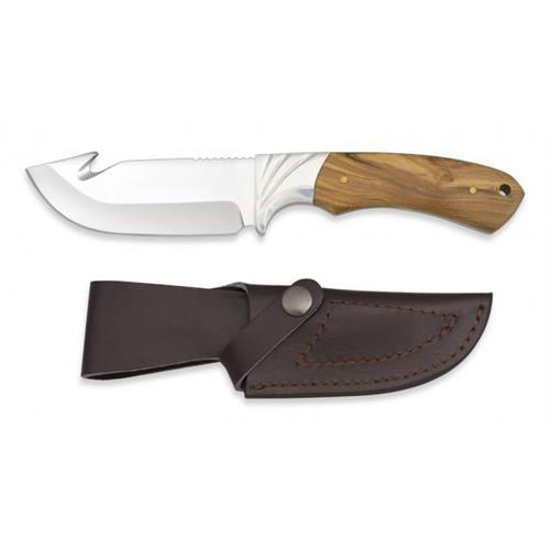 coltello-caccia-lama-in-acciaio-con-scuoiatore-manico-in-legno