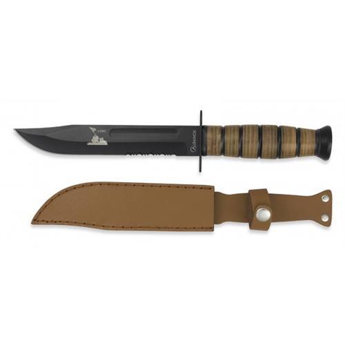 hunting-knife-usmc