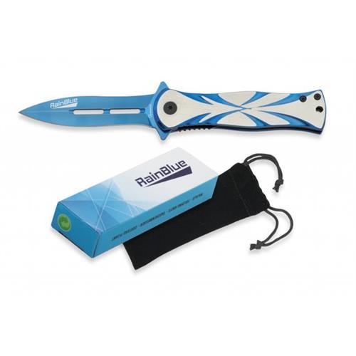 coltello-chiudibile-rain-blue-lama-8cm