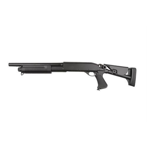 spring-rifle-shotgun-m870-cqb-black-cyma