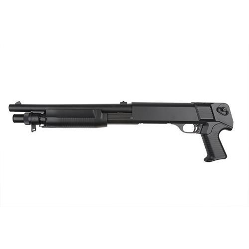 fucile-a-pompa-molla-rinforzata-cm351-m3-short-3-colpi
