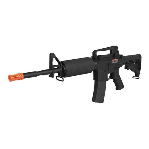 m4-a1-carbine