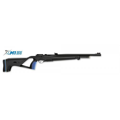 stoeger-xm1-ad-aria-precompressa-pcp-tecnopolimero-5-5mm