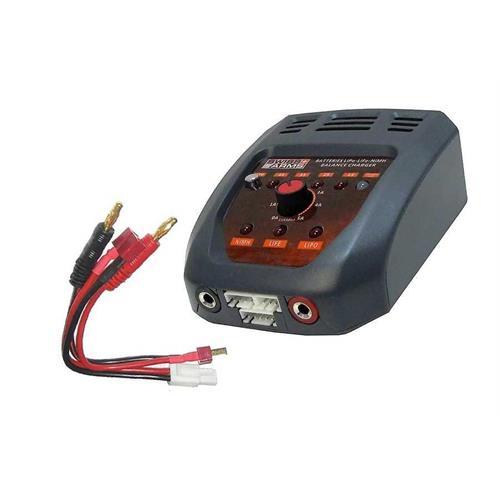 carica-batteria-universale-per-batterie-nimh-nicd-lipo-life
