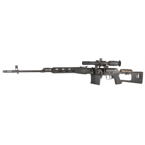fucile-a-co2-dragunov-svd-full-metal
