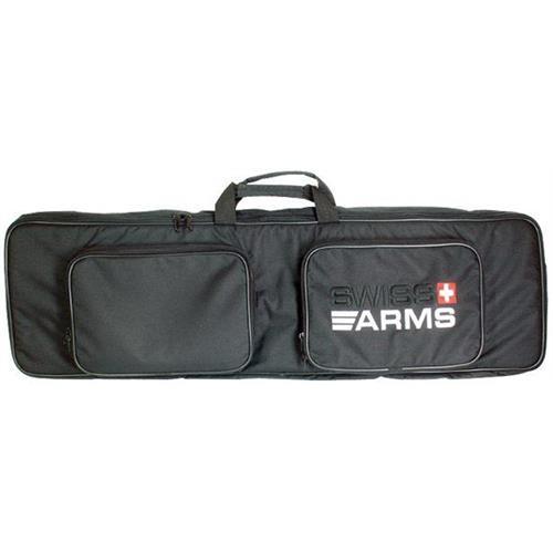 rifle-holder-bag-with-2-pockets-mis-120x30x8cm-black