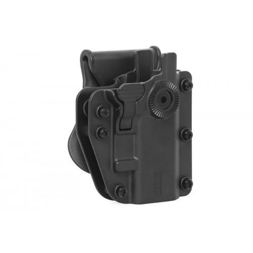 holster-adapt-x-universal-ambidextrous-black-swiss-arms