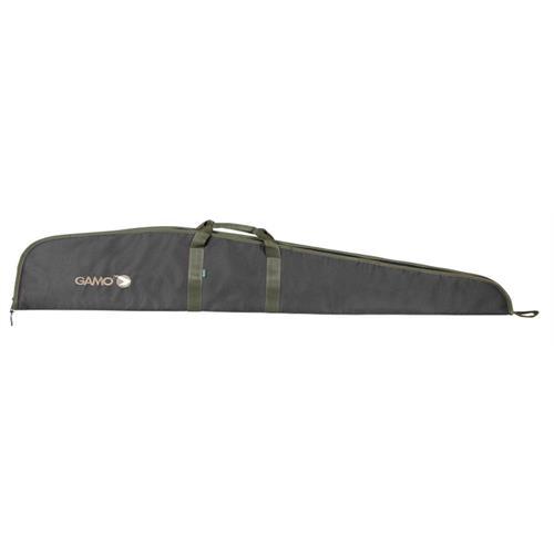 sacca-porta-carabina-verde-nera-130cm