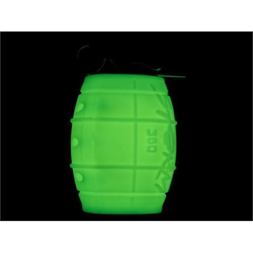 granata-storm-360-high-impact-da-160pz-fosforescente