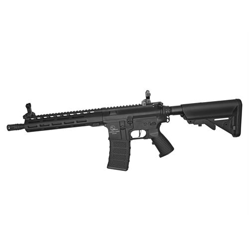 armalite-m15-defense-m-lok-10-valuepack