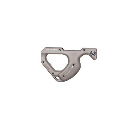 impugnatura-ergonomica-cqr-tactical-tan-hera-arms