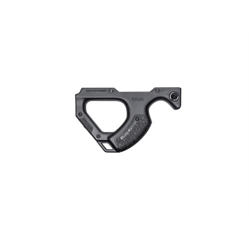 front-grip-tactical-cqr-black-hera-arms