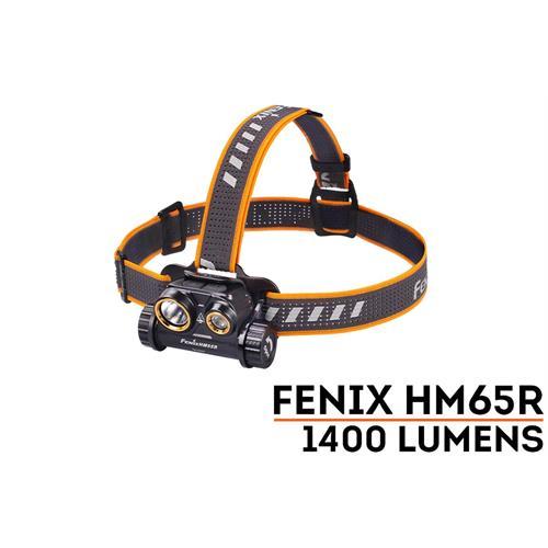 torcia-frontale-fenix-hm65r-al-led-1400-lumen-ricaricabile