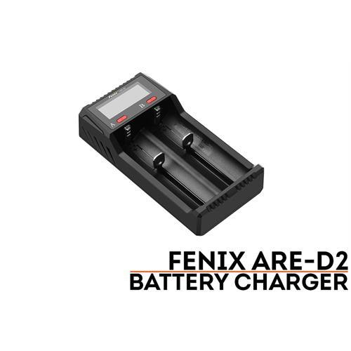 caricabatterie-fenix-con-schermo-lcd-e-cavo-micro-usb-2-slot