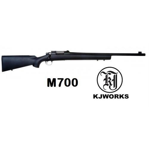 kjworks-fucile-a-gas-m700-sniper