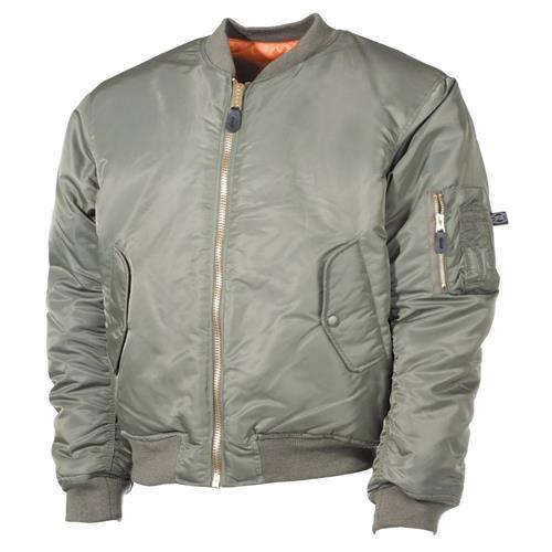 mfh-giacca-pilota-ma1-verde