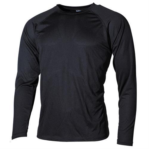 us-undershirt-level-i-gen-iii-black