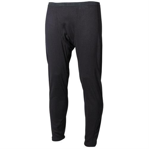 us-underpants-level-ii-gen-iii-black