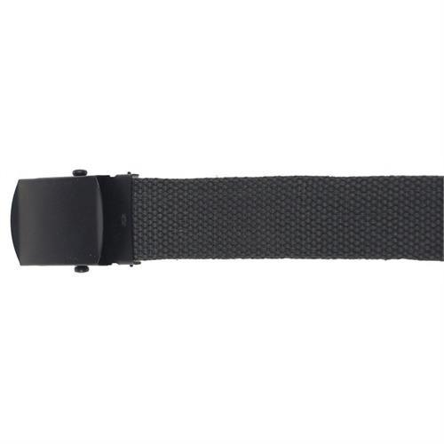 web-belt-od-green-ca-3-cm