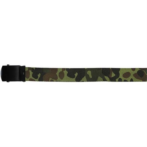 cintura-tattica-camo-con-fibbia-in-metallo