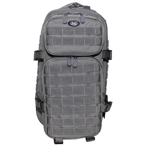 hdt-camo-fg-tactical-backpack-with-7-pockets