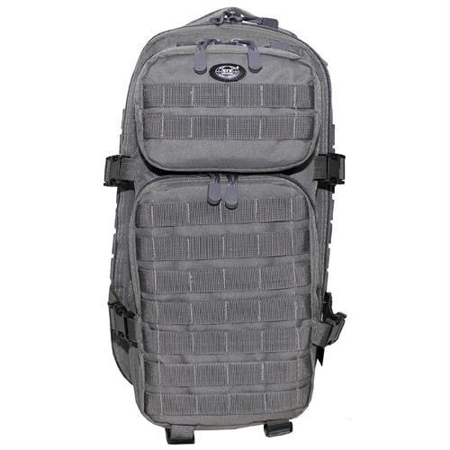 us-backpack-assault-i