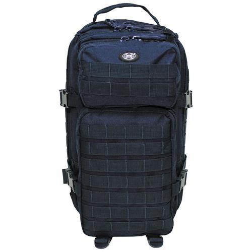 us-backpack-assault-i-blue