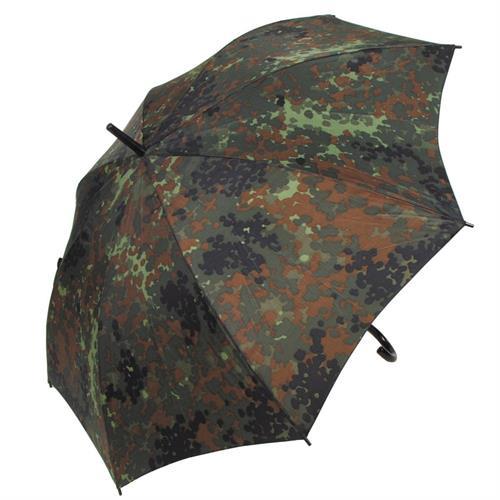 ombrello-camo
