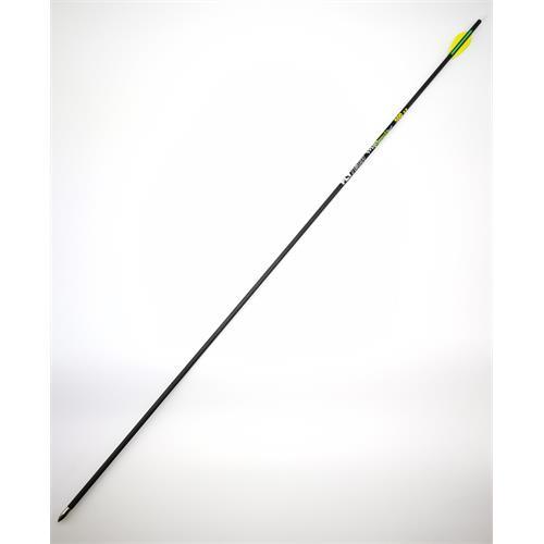 freccia-per-arco-da-31-pollici-in-fibra-di-carbonio-con-punta