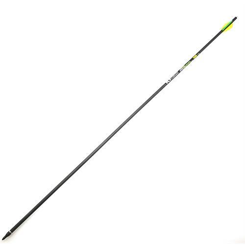 freccia-per-arco-da-32-pollici-in-fibra-di-carbonio-con-punta