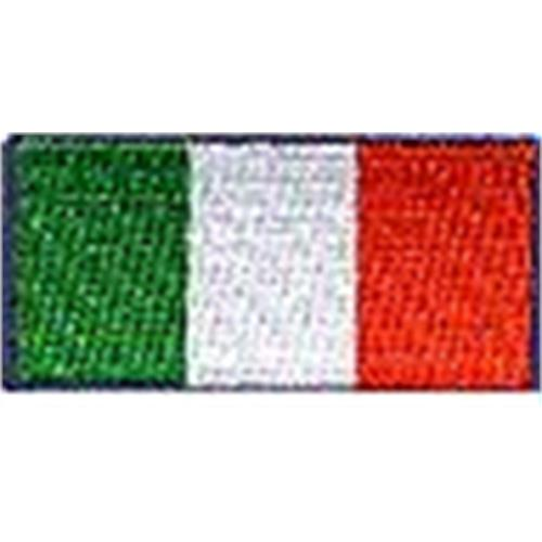 patch-bandiera-italia-2-5x5cm