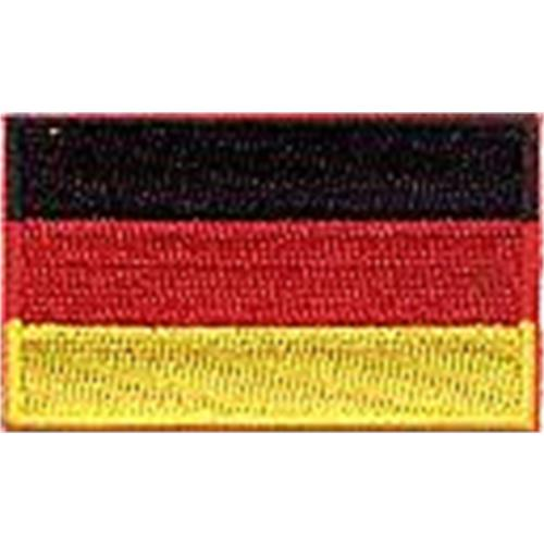 patch-flag-germany