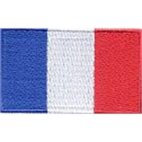 patch-flag-france-4x6cm